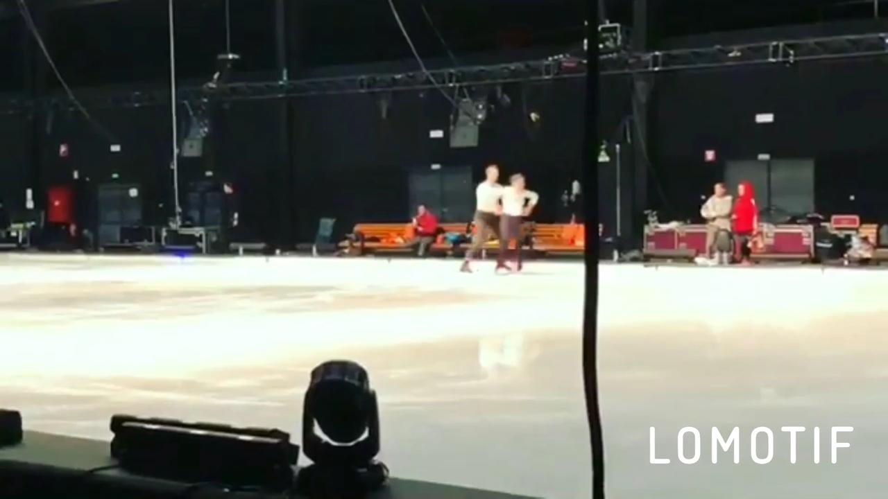#skating #vibes - @colingrafton
