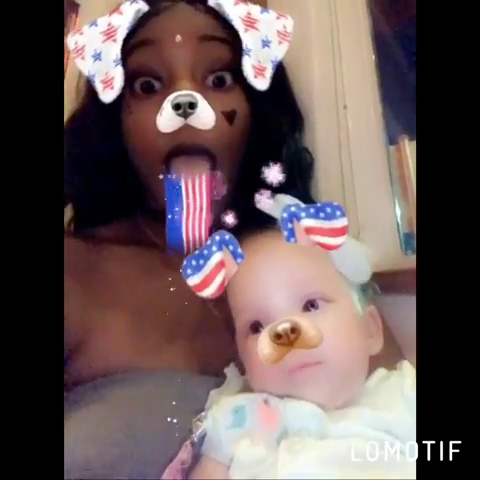 Awwwwwwwwwww😫😫😫 today is my first niece ,1st bday .. she still is a little peanut to this day 🥰🥰🤩🤩.. i love her so much 😩 i have a trillion more videos and pics but this good enough lol but she is a blessing .. and brightens up everybody day .. it feel good to teach you things you don't know . And see you grow up 🥺🥺🥺 .. my Layla pop 🥰♥️🤩 #niece #birthday - @theylovebarbieee
