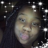 janiyamorrow10 - Nettie Morrow