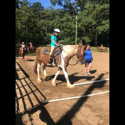 horse_girl123 -