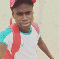 barapuyolndiayendiaye - Bara Puyol Ndiaye Ndiaye